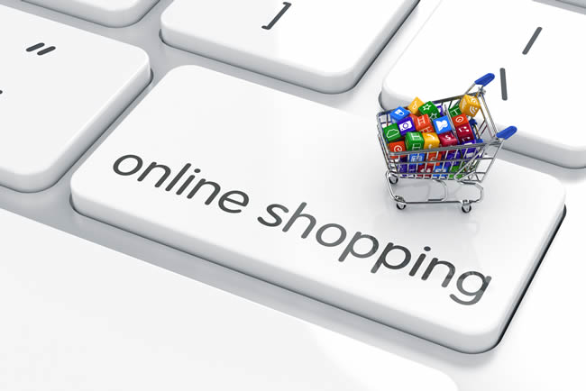 Questo è il momento giusto per realizzare il tuo sito e-commerce!